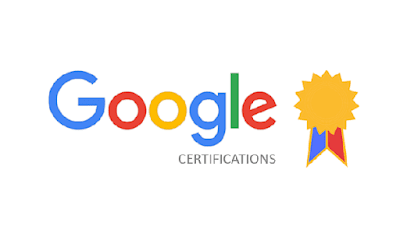 best coursera course to pass Google cloud architect certification