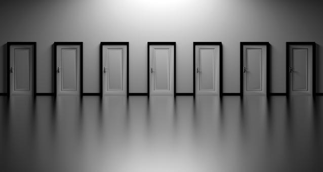 Opcions/portes 1