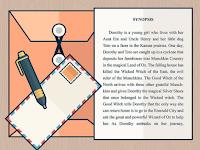 Cara Membuat Sinopsis Buku Cerita Untuk Pemula