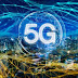 28 Million Devices Will Be Connected To 5G in 5 years in Africa