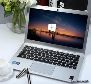 Laptop murah RAM 8GB