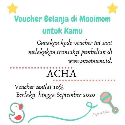 voucher-diskon-teether-mombella