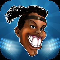 Ronaldinho Sports MOD APK