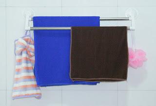 jual-gantungan-handuk-modern.jpg