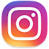 Instagram v10.10.0 Apk Pro New Version