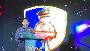 Tahun 2022 diharapkan jadi tahun Indonesia lepas dari tekanan pandemi Covid