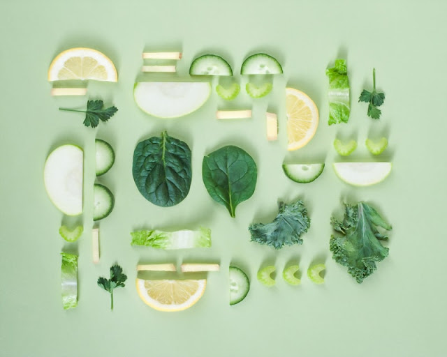 Vegetables, Fruits, Foods, Fat,Protein, water, drink for Brain