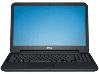 Dell Inspiron 3531 Drivers Download Windows 10, Windows 7