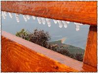 Hladna fronta Vidova gora Zlatni rat Bol slike otok Brač Online