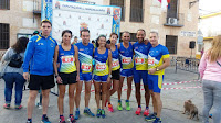 https://atletas-de-villanueva-de-la-torre.blogspot.com.es/2017/09/carrera-de-el-casar-2017.html