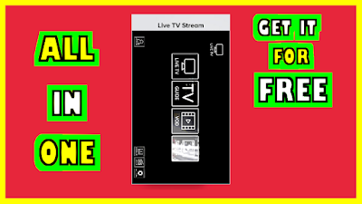 ITS AMAZING IPTV APPLICATION, ITS PRO !! WITH ACTIVATION !!