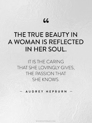 quotes-for-true-beauty-1