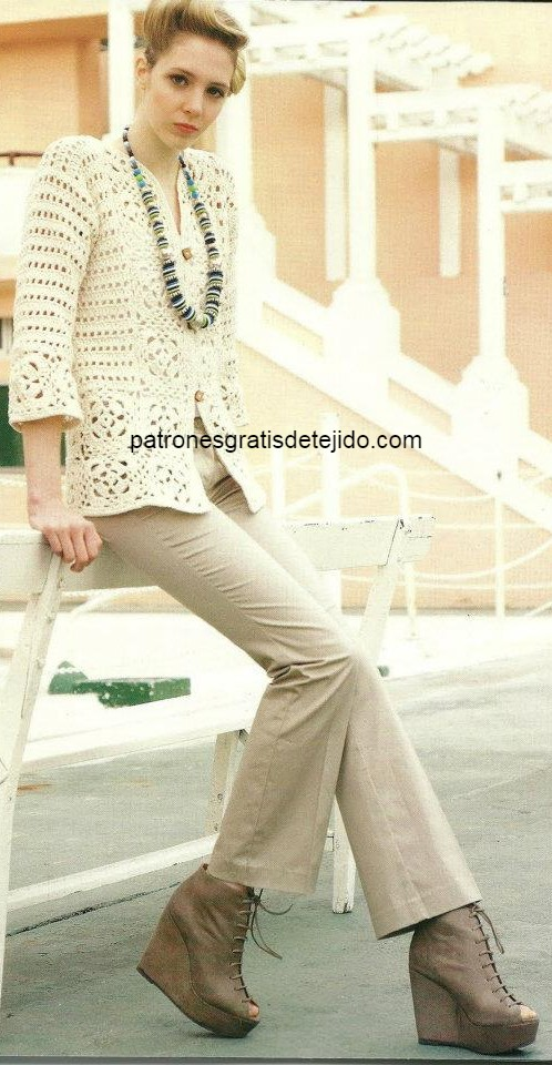 patrones-chaqueta-crochet