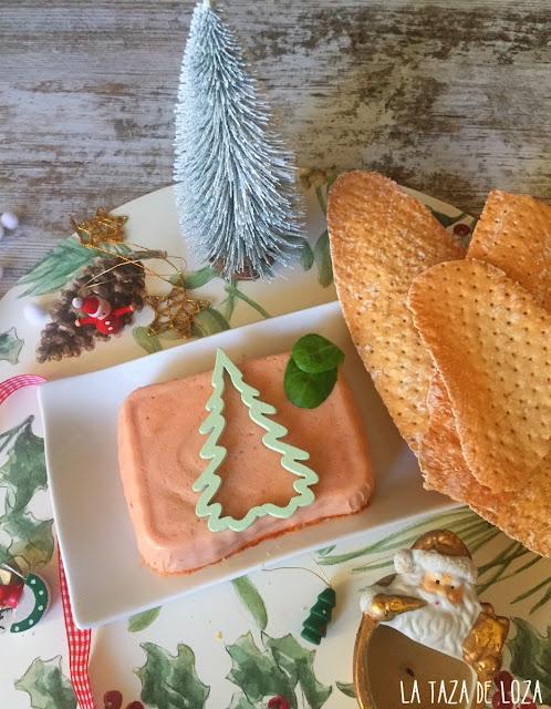 Pastel-de-pescado-hecho-al-baño-María