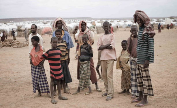 Stop Illegal Deportations and Spare Vulnerable Refugees UN Tells Kenya