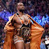 SmackDown RunDown (9/17/21): Welcome to the Big E-ra!
