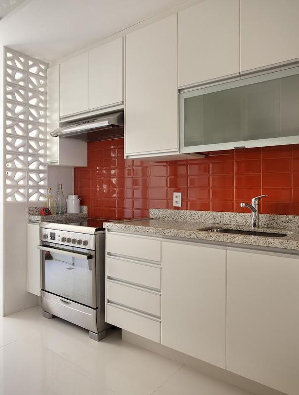 cor-na-cozinha