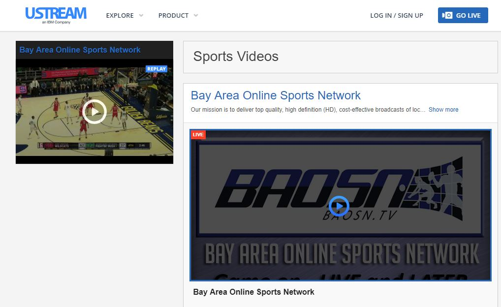 football-streaming-sites-sports