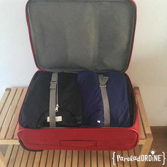 paroladordine-vacanza-spazio-valigia