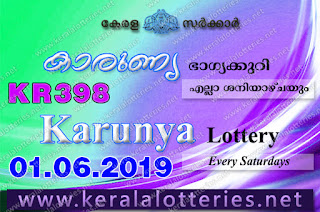 "keralalotteries.net, ""kerala lottery result 01 06 2019 karunya kr 398"", 1st June 2019 result karunya kr.398 today, kerala lottery result 01.06.2019, kerala lottery result 1-6-2019, karunya lottery kr 398 results 1-6-2019, karunya lottery kr 398, live karunya lottery kr-398, karunya lottery, kerala lottery today result karunya, karunya lottery (kr-398) 1/6/2019, kr398, 1.6.2019, kr 398, 1.6.2019, karunya lottery kr398, karunya lottery 01.06.2019, kerala lottery 1.6.2019, kerala lottery result 1-6-2019, kerala lottery results 1-6-2019, kerala lottery result karunya, karunya lottery result today, karunya lottery kr398, 1-6-2019-kr-398-karunya-lottery-result-today-kerala-lottery-results, keralagovernment, result, gov.in, picture, image, images, pics, pictures kerala lottery, kl result, yesterday lottery results, lotteries results, keralalotteries, kerala lottery, keralalotteryresult, kerala lottery result, kerala lottery result live, kerala lottery today, kerala lottery result today, kerala lottery results today, today kerala lottery result, karunya lottery results, kerala lottery result today karunya, karunya lottery result, kerala lottery result karunya today, kerala lottery karunya today result, karunya kerala lottery result, today karunya lottery result, karunya lottery today result, karunya lottery results today, today kerala lottery result karunya, kerala lottery results today karunya, karunya lottery today, today lottery result karunya, karunya lottery result today, kerala lottery result live, kerala lottery bumper result, kerala lottery result yesterday, kerala lottery result today, kerala online lottery results, kerala lottery draw, kerala lottery results, kerala state lottery today, kerala lottare, kerala lottery result, lottery today, kerala lottery today draw result"