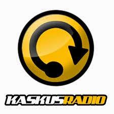 Radio Paling Gaul se Indonesia