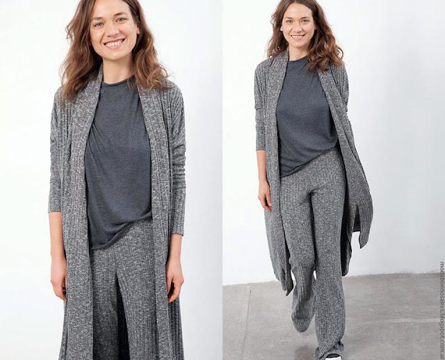 Moda invierno 2016 Ver. Ropa de mujer moda invierno 2016.