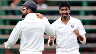 virat-bumrah-finish-year-with-number-one