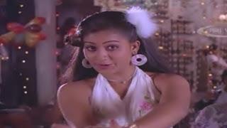 Nizhal Thedum Nenjangal (1982) Tamil Movie