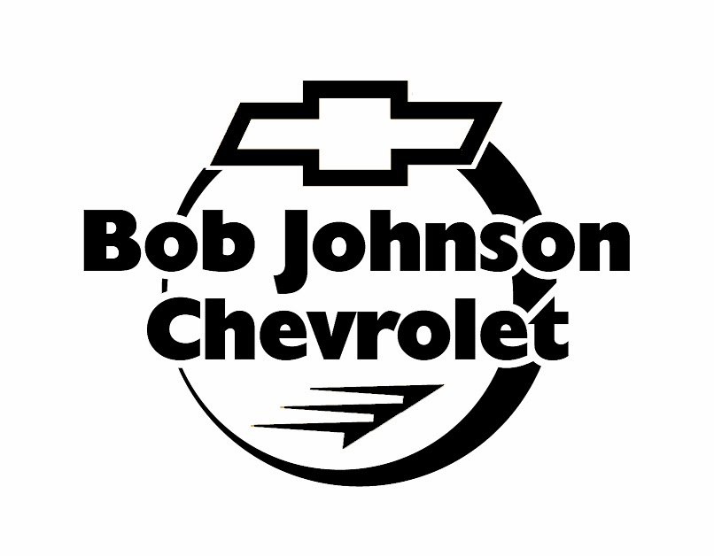 Bob Johnson Chevrolet's Blog