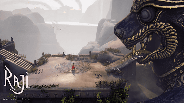 Download raji highly compressed free for pc