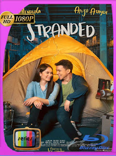 The Stranded (2019) Temporada 1 HD [1080p] Latino [GoogleDrive] SilvestreHD
