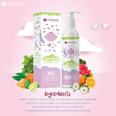 tasneem naturel produk semulajadi sekeluarga, tasneem naturel, tasneem naturel kluang, agent sah tasneem naturel, rangkaian produk tasneem naturel, balm tasneem naturel, hand sanitizer tasneem naturel, sleepy pillow mist tasneem naturel, resty oil tasneem naturel, calm bath tasneem naturel, cf bath tasneem naturel, kleenzy tasneem naturel, bugs away tasneem naturel, bac out tasneem naturel, lotion kalmy tasneem naturel, perfume tasneem naturel family set natural soap tasneem naturel, sabun tasneem naturel, tasneem naturel hq, tasneem naturel balm, produk penjagaan bayi yang selamat, produk bumiputera, tasneem naturel baby balm, cara sapu balm tasneem naturel, 5 jenis balm tasneem naturel, tasneem naturel review, tasneem naturel testimoni, balm anak batuk, balm anak selsema, balm anak demam, tips anak batuk, tips anak selsema, tips anak demam, balm tak panas untuk bayi, hand sanitizer tanpa alkohol, hand santizer selamat untuk anak, pillow mist, sleep pillow mist tasneem naturel, tips anak mudah tidur, cara pakai sleep pillow mist tasneem naturel, spray tidur lebih lena, tips anak susah tidur, massage oil, massage oil untuk bayi, massage oil best, jenama minyak urut yang bagus, jenama produk penjagaan bayi yang bagus, massage oil yang bagus untuk baby, massage resty oil, massage oil tasneem naturel, head to toe calm bath tasneem naturel, mandian baby tasneem naturel, jenama mandian baby yang bagus, mandian baby tanpa paraben, mandian baby tanpa sls, mandian baby tanpa bahan kimia berbahaya, head to toe cf bath tasneem naturel, mandian lemon untuk anak demam, new baby range tasneem naturel, baby range tasneem naturel, cf body wash tasneem naturel, tips menghilangkan kerak susu pada botol susu anak, tips bersihkan botol susu anak berkerak, pembersih botol susu anak tanpa bahan kimia, sabun basuh botol susu, sabun basuh buah dan sayur, organic bottle cleanser, pencuci botol susu organic baby, tasneem naturel bottle organic liquid cleanser, kleenzy pencuci botol dan puting susu terbaik, insect repellent, jenama pencuci botol susu anak yang bagus, jenama insect repellent yang bagus, spray penghalau seranggga, spray penghalau nyamuk, tasneem naturel bugs away, bugs away insect repellent tasneem naturel, spray penghalau serangga tasneem naturel, toys and surface spray sanitizer, body lotion kalmy tasneem naturel, jenama lotion baby yang bagus, lotion badan tasneem naturel, tasneem naturel body lotion, perfume aromaterapi tasneem naturel, perfume sabreen tasneem naturel, perfume rouzan tasneem naturel, tasneem naturel aromatheraphy perfume, jenama perfume yang bagus, jenama perfume yang popular