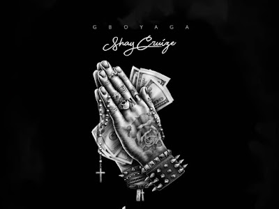 DOWNLOAD MP3: Shay Cruize - Abeg