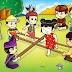 Gagasan : RuBaYan (Rumah Budaya Nusantara) sebagai Upaya Implementasi Pendidikan Multikultural