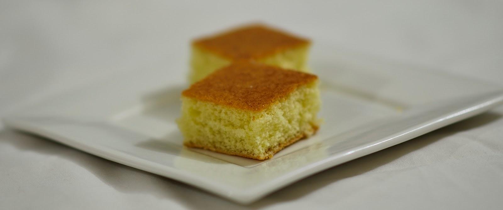 Cake Images For Priya : Priya s Recipes: Cake and Icing