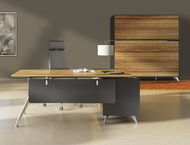 buy cheap high end home office furniture sale