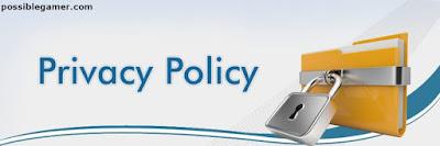 Privacy-Policy_logo