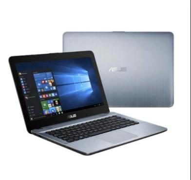 Laptop 3 Jutaan ASUS X441SA-BX002D