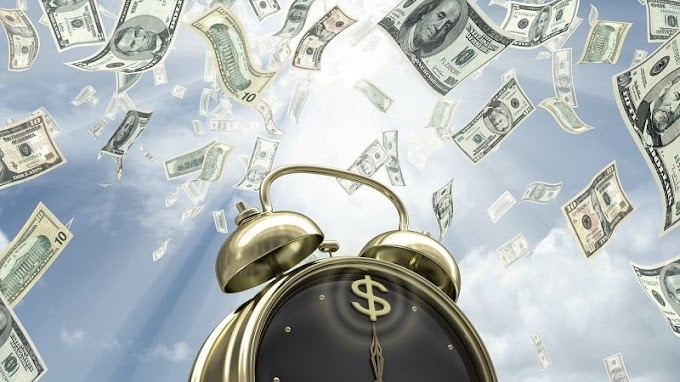 Best money making Android and iOS apps. | Earn money from home! |