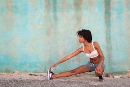 Jangan Lewatkan Gym Kembali: 10 Hacks Motivasi Latihan