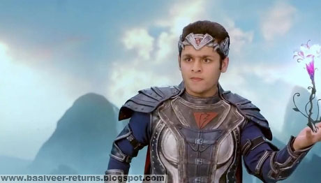 BAAL VEER RETURNS EPISODE 68
