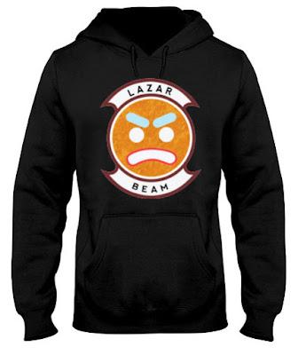 lazarbeam merch hoodie,  lazarbeam merch uk,  lazarbeam merchandise,  lazarbeam merch amazon,  lazarbeam merch jacket,  lazarbeam merch t shirt,