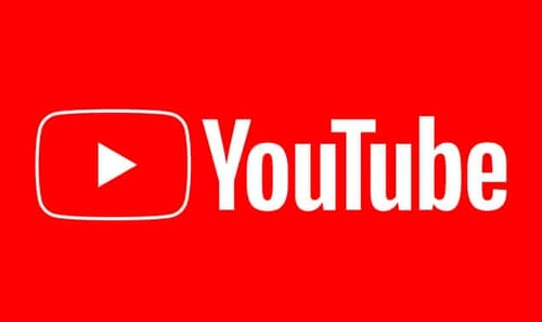 YouTube has updated the default settings for children's content