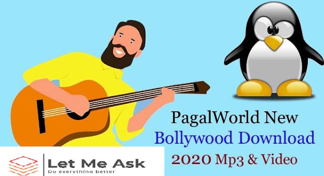 Pagalworld: Largest platform to upload and download videos