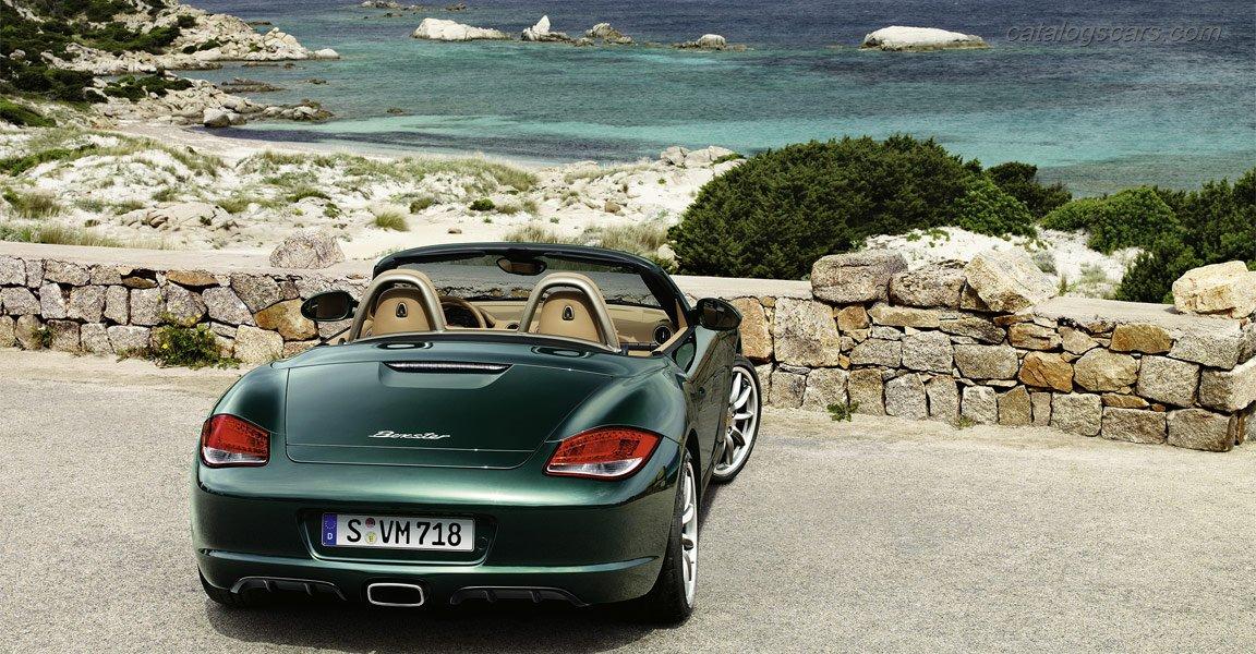 صور سيارة بورش بوكستر 2013 - اجمل خلفيات صور عربية بورش بوكستر 2013 - Porsche Boxster Photos Porsche-Boxster_2012_800x600_wallpaper_20.jpg