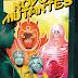 Novos Mutantes v4 01-03