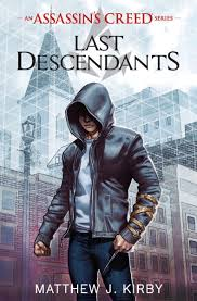 https://www.goodreads.com/book/show/28691917-last-descendants?from_search=true