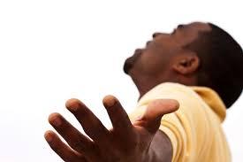 Prayer Points against fear with Dr  Olukoya | 37 Bloggers' Blog