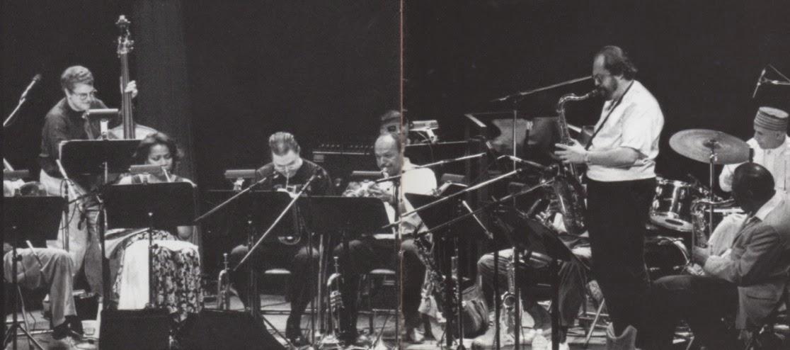 charlie haden liberation music orchestra