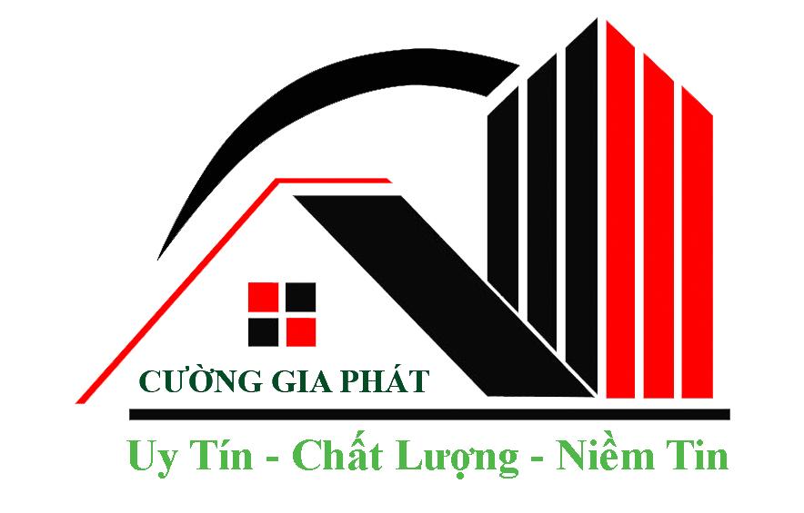 Cty TNHH DV PT Cường Gia Phát